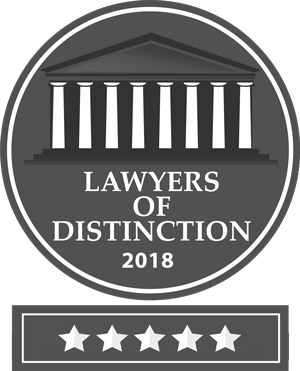 Cleveland Federal and State Criminal Defense Attorney Lawyers of Distinction