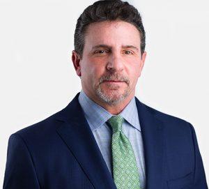 Craig Weintraub Cleveland Criminal Defense Attorney