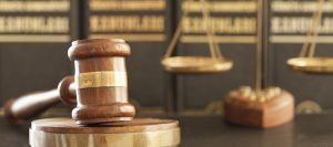 cleveland criminal defense attorney sex crime